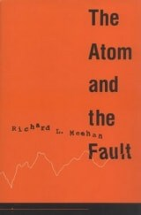 Atom and Fault cover