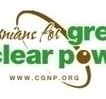 "CGNP granted ""seat at table"" for two CPUC proceedings involving Diablo Canyon"