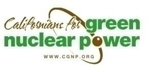 CGNP_logo