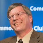Dave-Lochbaum-April-2014