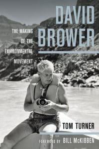 David-Brower