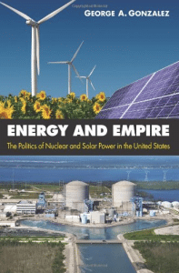 Energy and Empire cover