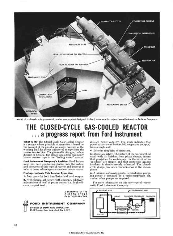 Ford Instrument CCGCRsm