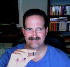 Power of a ton of coal between your fingertips