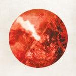 Photoshopped Fukushima bullseye