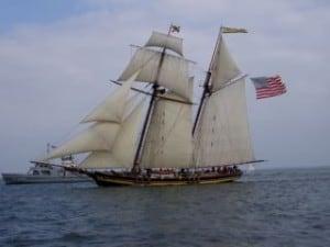 Full_sails