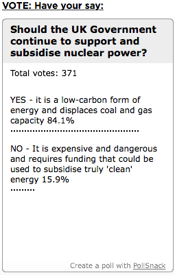 Nuclear_UK_climate_Jun_26