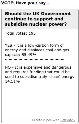 Nuclear_UK_poll_Jun18