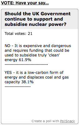 Nuclear_clean_WISE_poll_early