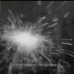 Radium glow finale
