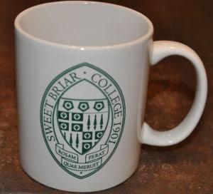SWC mug