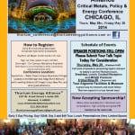 Thorium Energy Alliance Conference - 2014