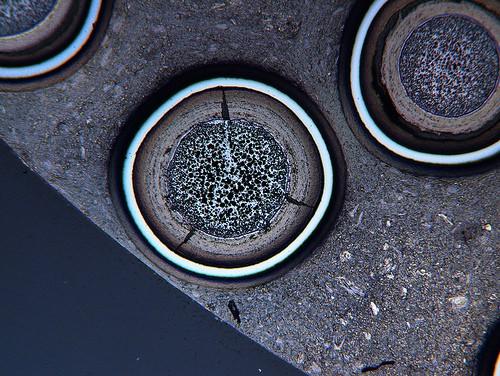 http://atomicinsights.com/wp-content/uploads/TRISO-matrix.jpg