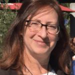 Valerie Gardner
