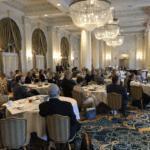 Virginia Nuclear Energy Summit Report