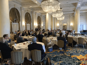 VA Nuclear Energy Summit Jefferson Hotel, Richmond. June 6, 2016