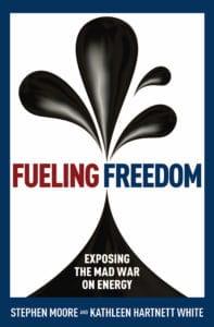 fuelingfreedomfront