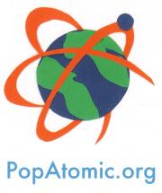 popatomiclogo-25