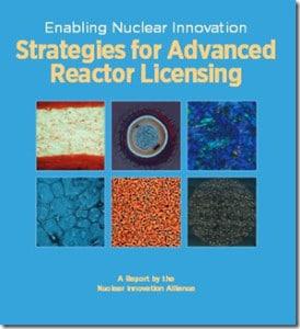 report-cover-nia-adv-reactors